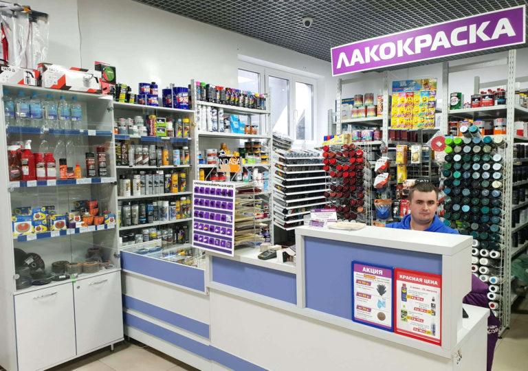 Lakokraska-dlya-avto-v-Borisove-InterAvto-Gagarina-111.jpg