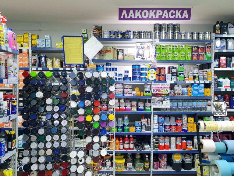 Magazin-avtozapchastej-InterAvto-g.-ZHodino-ul.-Rokossovskogo-14-1-1