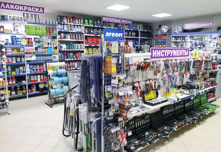 Magazin-avtozapchastej-InterAvto-g.-ZHodino-ul.-Rokossovskogo-14-1-2