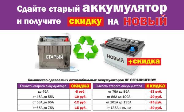 Staryj-akkumulyator-na-novyj_Slajder